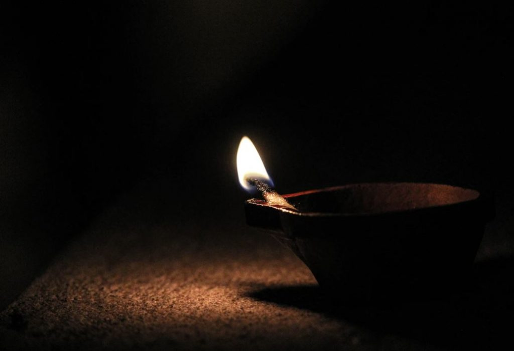 cremation services offered in Boones Mill, VA