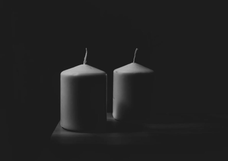 cremation services in Ferrum, VA