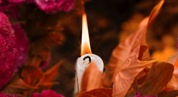 cremation services in Glade Hill, VA